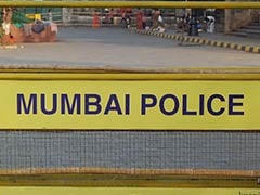 Alleged Islamic State Sympathiser Arrested In Mumbai, Officials Say He Planned Terror Attacks