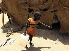 South Sudan Famine Temporarily Averted, But Risks Remain: UN