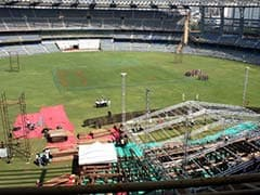 This 42-Year-Old Deal Means 250 Bureaucrats Watch Wankhede Semifinal For 'Free'