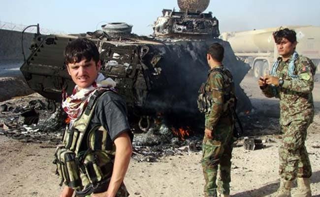 Afghan_Police_AP_650x400_big_story.jpg