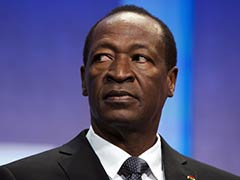 Burkina Faso Will Ask Morocco to Extradite Former President