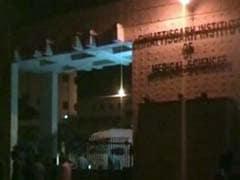 Chhattisgarh Sterilisation Deaths: PM Modi Asks Raman Singh To Ensure Thorough Probe