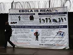Battling Ebola: The Worst of Humanitarian Missions