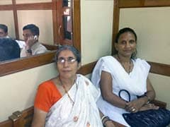 PM Modi's Estranged Wife Jashodaben Files RTI on Her Security