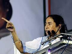 Sanchari Bhattacharya: Latest News, Photos, Videos on