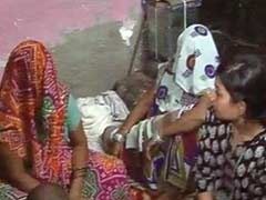 Delhi Father Kills Daughter's Alleged Rapist, Then Turns Himself In