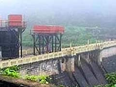 Tamil Nadu Withdraws Plea For CISF Security Cover At Mullaperiyar Dam