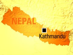 10 Dead, 30 Injured in Nepal Bus Collision
