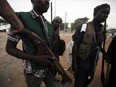 Indian Among Three Workers Kidnapped in Nigeria: Reports