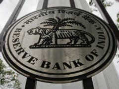 Saradha Scam: CBI to Examine Reserve Bank Officials