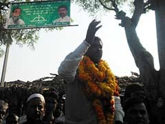 In Poll-Bound Jharkhand, Nearly 25 Per Cent Candidates in First Phase are Crorepatis