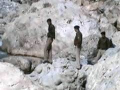 Woman Tourist Raped, Murdered in Uttarakhand. Body Found After ...