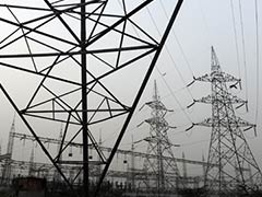 Delhi Electricity Regulatory Commission Hikes Power Tariff by up to 7 Per Cent