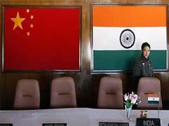 भारत-चीन सीमा के पास टैंकों की तैनाती से वहां का मीडिया खफा, कहा-निवेश हो सकता है प्रभावित