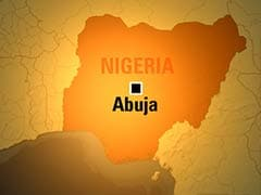 Death Penalty Sought for Nigerian Child Bride