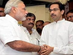 'PM Modi's Bhakts Could Get Him Into Trouble:' Shiv Sena's Latest Attack