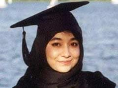 Family's Despair For Pakistan's Aafia Siddiqui