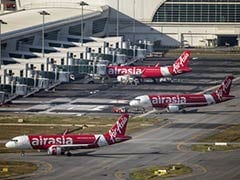 AirAsia Has Little Margin for Error in Crisis Over Missing Jet