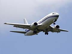 Government Rules Out Capping Of Airfares