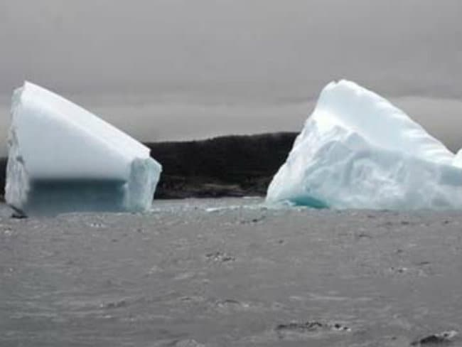 India Seeks Increased Participation in Arctic Council