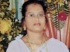 Bangalore Bomb Blast: Mother of 2 on Holiday Killed