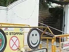 Bengaluru's Bomb Blast Site, Church Street, Open for Business Again
