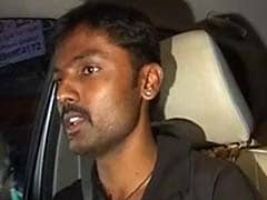 Very Few Safety Promises Kept, Recounts This Cab Driver in Bengaluru