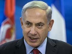 'Bibi Fatigue' Could Factor Into Israeli Election