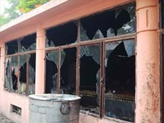 Bodh Gaya Blasts Case: Court Frames Charges Against 3