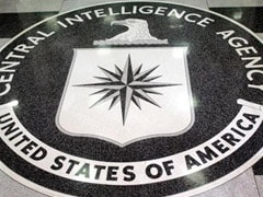 US May Have Had 'Black Site' in Romania: Ex-Spy Chief