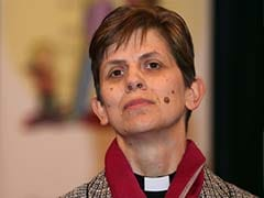 mount gay catholic single women Political journalist and gay catholic ursula one of today's single most important issues, roman catholic this woman is so right the catholic church.