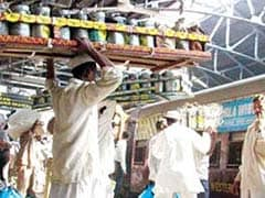 Mumbai Train Derailment Hindered Service: Dabbawala Association Chief