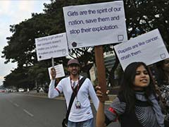 Nothing Has Changed; PM Modi Should Take Steps, Say December 16 Gang-Rape Victim's Parents
