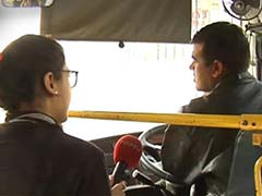 This Panic Button Gets No Response: Bus Ride Still Unsafe After December 16 Gang-Rape