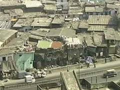 Half of Slum Children in Delhi Underweight: Study
