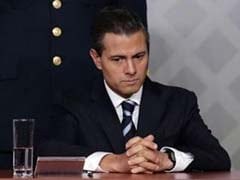 Mexico's Ruling Party Wins Congress Election: Official