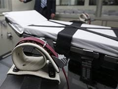 US Supreme Court Takes On Lethal Injections