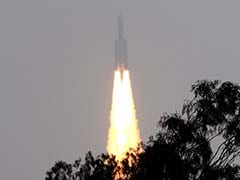 GSLV Mark III, India's Largest Rocket, Blasts Off Successfully: 10 Developments