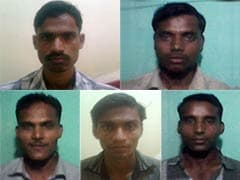 Police From 5 States Launch Joint Operation in Telangana, Search on for Suspected SIMI Men