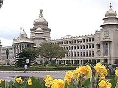 Karnataka Government Introduces Bill to Trifurcate Bengaluru Civic Body