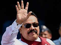 Sri Lankan President Mahinda Rajapaksa Pledges Fresh War Crimes Probe