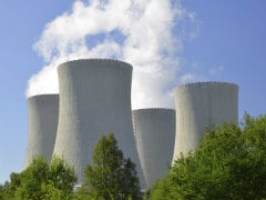 India to Build 'Strategic Uranium Reserve' to Counter Shortage of Nuclear Fuel