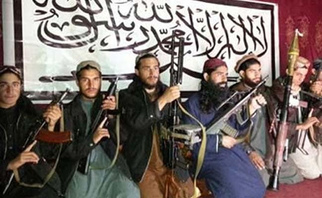 'Our Hearts bursting With Pain' Over Taliban's Peshawar Attack, Says Al Qaeda