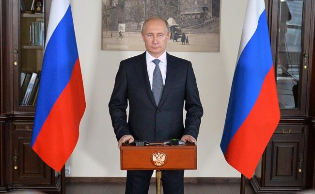 Image result for vladimir putin president