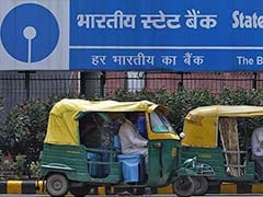 SBI Beats Forecasts With 25% Rise in Q2 Profit
