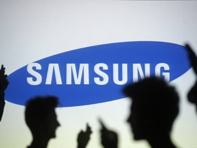 Samsung Posts US $5.1 Billion Profit In Fourth Quarter 2015