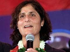Astronaut Sunita Williams to Attend Pravasi Bharatiya Divas