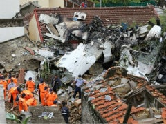 Number of Dead From TransAsia Plane Crash in Taiwan Surges to 31