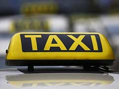 December 31 Deadline in Bengaluru For Background Check of All Taxi Drivers