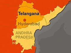 Christmas Carolers Clash With Marriage Party in Hyderabad, Pastor Injured